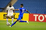 Group C - AFC Champions League 2015