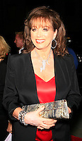 Beverly Hills, California - September 7, 2006.Jackie Collins arrives at the Los Angeles Premiere of  Hollywoodland held at the Samuel Goldwyn Theater..Photo by Nina Prommer/Milestone Photo