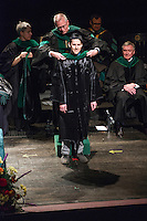 20160507_EVE_Commencement_Hooding