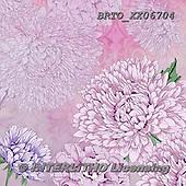 Alfredo, FLOWERS, BLUMEN, FLORES, paintings+++++,BRTOXX06704,#f# ,retro ,everyday