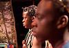 Liberian Girl 9th January 2015