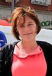 Linda Duffy<br /> Vox Pop 29/8/13<br /> Picture www.newsfile.ie