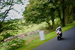 Michael Dunlop - Oliver's Mount International Gold Cup Road Races 2011