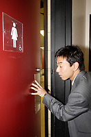 Montreal (Qc) CANADA, July 12 2007 -<br />