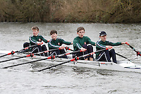 Crew: 112  J15A.4x+  RGS Worcester  WRG-Smith<br /> <br /> Gloucester Spring Head 2017<br /> <br /> To purchase this photo, or to see pricing information for Prints and Downloads, click the blue 'Add to Cart' button at the top-right of the page.