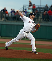Tyler Thornburg -2015 Colorado Springs Sky Sox (Bill Mitchell)