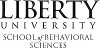 School of Behavioral Sciences