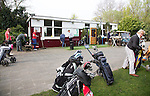 Sloten Golfbaan A'dam