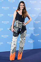 Alba Brunet attends the Belvedere Vodka Party at Pavon Kamikaze Theater in Madrid,  May 25, 2017. Spain.<br /> (ALTERPHOTOS/BorjaB.Hojas) /NortePhoto.com