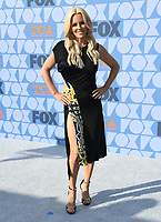 07 August 2019 - Los Angeles, California - Jenny McCarthy. FOX Summer TCA 2019 All-Star Party held at Fox Studios. <br /> CAP/ADM/BT<br /> ©BT/ADM/Capital Pictures