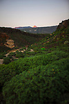 The volcanoic Mount Teide, Pico del Teide, Tenerife, Canary Islands - 3,718 high