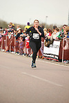2017-03-12 Colchester Half 12 SB finish