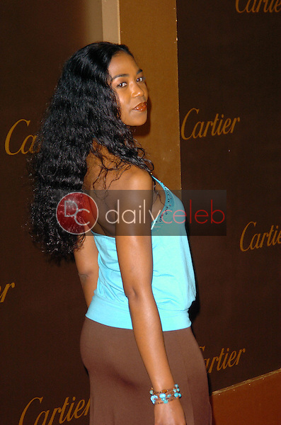 Ananda Lewis<br /> at the Cartier Celebrates 25 Years In Beverly Hills, Cartier Boutique, Beverly Hills, CA 05-09-05<br /> Chris Wolf/DailyCeleb.com 818-249-4998