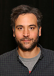 """Josh Radnor In Rehearsal with the Kennedy Center production of """"Little Shop of Horrors"""" on October 11 2018 at Ballet Hispanica in New York City."""