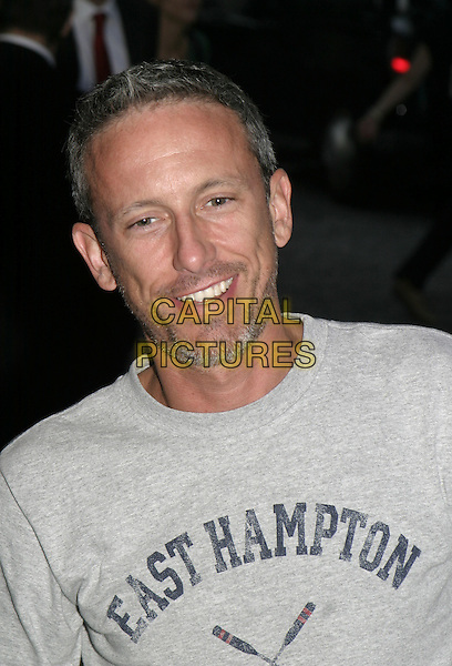 "PATRICK COX.""Super Size Me"" Premiere, Curzon Mayfair, London, .1st September 2004..half length .Ref: AH.www.capitalpictures.com.sales@capitalpictures.com.©Capital Pictures."