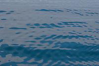 Meeresoberfläche, Wasser, Wasseroberfläche, Meer, Ozean, Spiegelungen