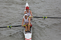 Crew: 289   HSB-BERESFORD-KNOX    HSBC Rowing Club    W 2- Club <br /> <br /> Pairs Head 2017<br /> <br /> To purchase this photo, or to see pricing information for Prints and Downloads, click the blue 'Add to Cart' button at the top-right of the page.