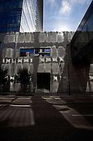 Houston, 2010