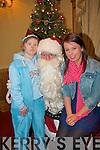 Eagle Lodge Christmas Party