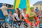 Ballyheigue Summer Festival