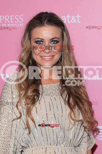 Carmen Electra at Us Weekly's Hot Hollywood Style Event at Greystone Manor Supperclub on April 18, 2012 in West Hollywood, California. ©mpi28/MediaPunch Inc.