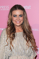 Carmen Electra at Us Weekly's Hot Hollywood Style Event at Greystone Manor Supperclub on April 18, 2012 in West Hollywood, California. © mpi28/MediaPunch Inc.