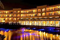 RD-Hacienda Tres Rios Resort & Show, Riviera Maya Mexico 6 12