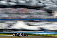 Rolex 24 at Daytona , IMSA WeatherTech Series race, Daytona International Speedway, Daytona Beach , FL January, 2016.  (Photo by Brian Cleary/www.bcpix.com)