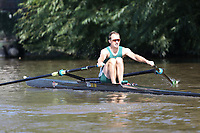 Race: 53  IM2.1x  [63]Exeter RC - EXE-Rowse vs [65]Cardiff City - CFC-Kingston-Evans<br /> <br /> Gloucester Regatta 2017 - Sunday<br /> <br /> To purchase this photo, or to see pricing information for Prints and Downloads, click the blue 'Add to Cart' button at the top-right of the page.