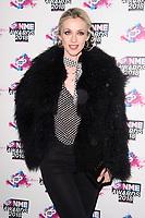 Portia Freeman at the VO5 NME Awards 2018 at the Brixton Academy, London, UK. <br /> 14 February  2018<br /> Picture: Steve Vas/Featureflash/SilverHub 0208 004 5359 sales@silverhubmedia.com
