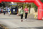 2020-03-08 Cambridge Half 345 DHa Grantchester