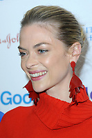 www.acepixs.com<br /> May 4, 2017  New York City<br /> <br /> Jaime King attending the kick off event for  Moms + SocialGood Global Moms Relay campaign founded by Johnson &amp; Johnson and United Nations Foundation to improve the wellbeing of families around the world on May 4, 2017 in New York City.<br /> <br /> Credit: Kristin Callahan/ACE Pictures<br /> <br /> <br /> Tel: 646 769 0430<br /> Email: info@acepixs.com