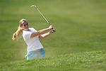 Junior Wales Open Builth Wells 2011