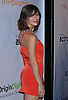 """KATHERINE McPHEE.attends 1st Annual Global Action Awards Gala, Beverly Hilton Hotel, Beverly Hills, Los Angeles_19/02/2011.Mandatory Photo Credit: ©M.Philips_Newspix International..**ALL FEES PAYABLE TO: """"NEWSPIX INTERNATIONAL""""**..PHOTO CREDIT MANDATORY!!: NEWSPIX INTERNATIONAL(Failure to credit will incur a surcharge of 100% of reproduction fees)..IMMEDIATE CONFIRMATION OF USAGE REQUIRED:.Newspix International, 31 Chinnery Hill, Bishop's Stortford, ENGLAND CM23 3PS.Tel:+441279 324672  ; Fax: +441279656877.Mobile:  0777568 1153.e-mail: info@newspixinternational.co.uk"""