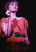 PAT BENATAR (1980)
