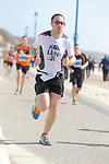 2015-04-12 Bournemouth 45 PT