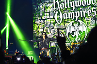 The Hollywood Vampires, Alice Cooper<br /> performing at Olympic stadium. Moscow, Russia on May 28, 2018.<br /> **Not for sale in Russia or FSU**<br /> CAP/PER/EN<br /> &copy;EN/PER/Capital Picturess