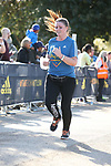 2017-10-08 Shoreditch10k 16 SB finish
