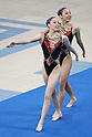 Synchronized Swimming: 2014 Incheon Asian Games