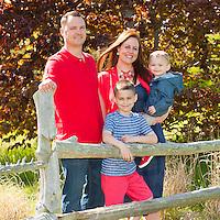 Hardman Family_5-18-16