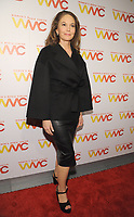 NEW YORK, NY - NOVEMBER 01:  Diane Lane attends the 2018 Women's Media Awards at Capitale on November 1, 2018 in New York City.a attends the 2018 Women's Media Awards at Capitale on November 1, 2018 in New York City.  <br /> CAP/MPI/JP<br /> &copy;JP/MPI/Capital Pictures