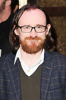 Ben Crompton<br /> at the &quot;Game of Thrones Hardhome&quot; gala screening, Empire, Leicester Square London<br /> <br /> <br /> &copy;Ash Knotek  D3098 12/03/2016