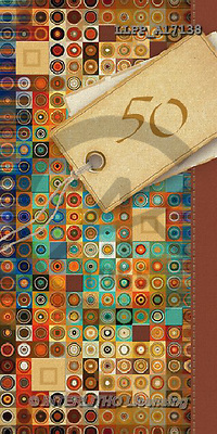 Maira, MODERN, MODERNO, paintings+++++,LLPPA17138,#n# ,everyday