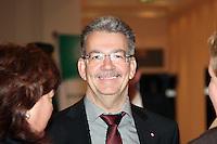 Rainer Falkenhain (Eintracht Frankfurt)