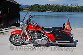 Gerhard, MASCULIN, motobikes, photos(DTMBDSC-2163,#M#) Motorräder, motos
