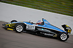 Luke Reade - Falcon Motorsport Mygale M12-SJ