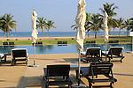 Amaya Beach Resort and Spa hotel, Pasikudah Bay, Eastern Province, Sri Lanka, Asia