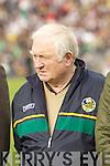 the 1985 Castleisland Desmonds Team who won the All Ireland Club Championship that year.