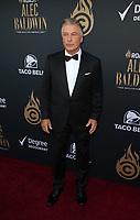 7 September 2019 - Beverly Hills, California - Alec Baldwin. Comedy Central Roast Of Alec Baldwin held at Saban Theatre.     <br /> CAP/ADM/FS<br /> ©FS/ADM/Capital Pictures