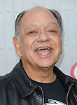 Cheech Marin arriving at Spike TV's Guys Choice 2014 held at The Sony Pictures Studios Los Angeles, CA. June 7, 2014.